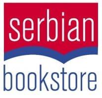 Serbian bookshop bookstore Melbourne Sydney