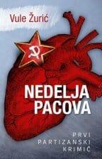 NEDELJA PACOVA - Vule Žurić
