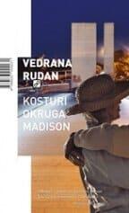 KOSTURI OKRUGA MEDISON Vedrana Rudan