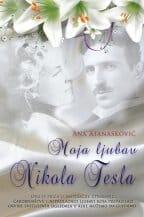 MOJA LJUBAV NIKOLA TESLA Ana Atanasković