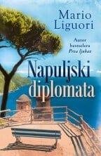 NAPULJSKI DIPLOMATA Mario Liguori