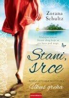 STANI, SRCE - Zorana Schultz