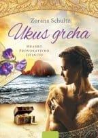 UKUS GREHA Zorana Schultz