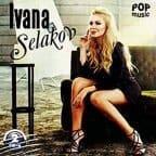 IVANA SELAKOV – S. O. S. / HITOVI - Ivana Selakov