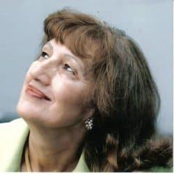 Teodora Toda Matić-Medić