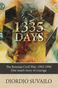 1335 Days - Djordjo Suvajlo