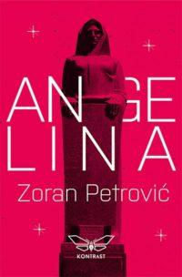 ANGELINA - Zoran Petrović