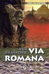 VIA ROMANA ENGLESKI - Vuk Drašković