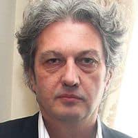 Milomir Marić