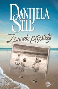 PRIJATELJI ZAUVEK - Danijela Stil