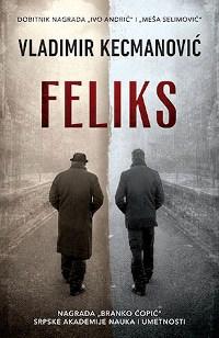 FELIKS - Vladimir Kecmanović